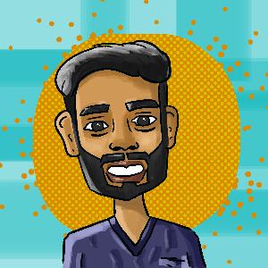 Savvy Specialist Bilal Arshad