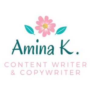 Savvy Specialist Amina Khan