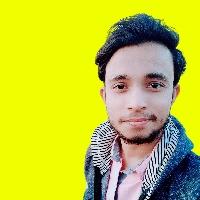 Savvy Specialist Hamza Naseem