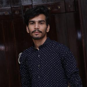 Savvy Specialist Ammar Hussain
