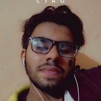 Savvy Specialist Shaban Ul Haq