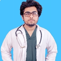 Savvy Specialist ijlal Ahmed