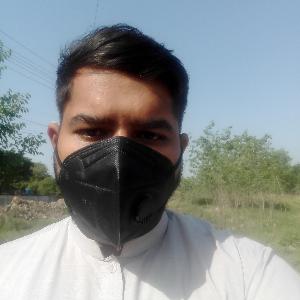 Savvy Specialist Tahir Mehmood