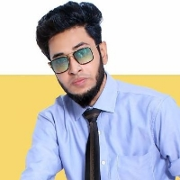 Savvy Specialist Munim Habib