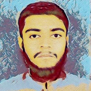 Savvy Specialist Muhammad awais