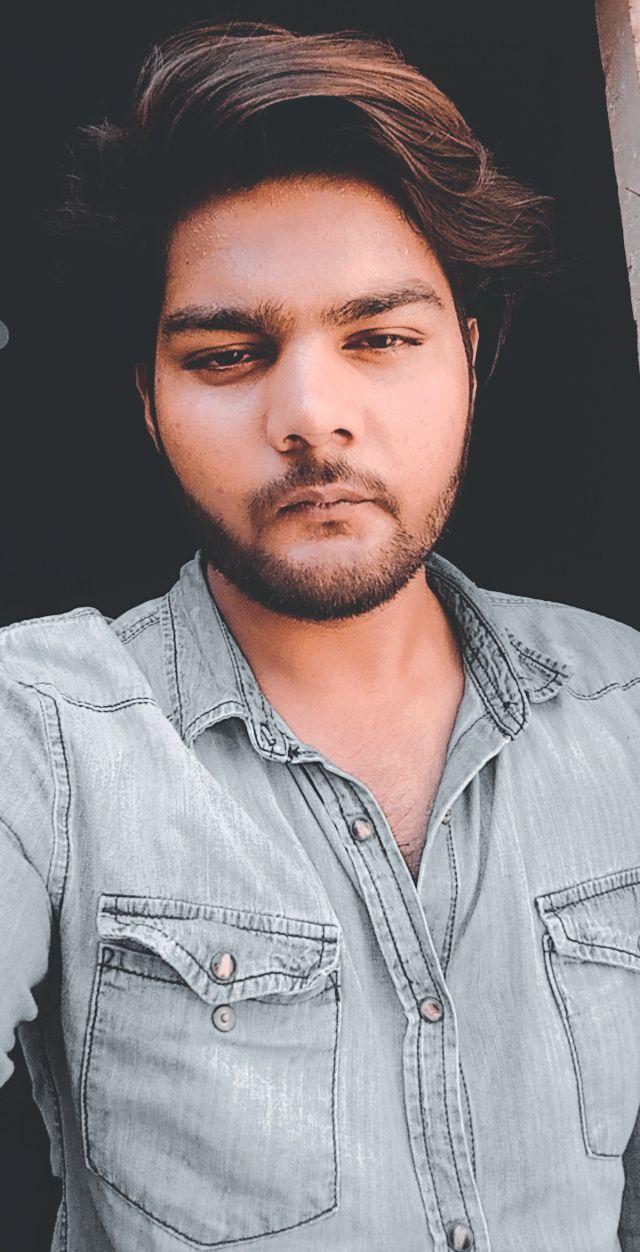 Savvy Specialist Muhammad Hashim
